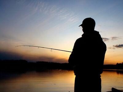 【アウトドア】釣りとかいう趣味、楽しすぎる