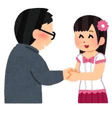 柏木由紀、握手会に来る迷惑なファンについて発言wwwwwww