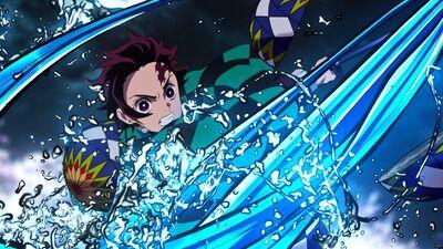 【朗報】NHK紅白、鬼滅の刃のOP主題歌をLiSAさんがアニメ映像とともに披露!