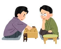 【悲報】木村王位「おっさん棋士相手だと終盤でやらかすだろとか思わない?」藤井聡太「いえいえ!」