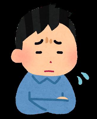 【紅白】<欅坂46平手友梨奈>レコード会社が説明!「体調に問題ありません」