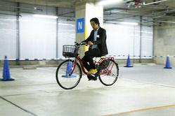 電動アシスト自転車っていまいち流行ってないよな