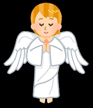 【朗報】天使並みの美しさを持った桑田の息子Mattくん、本物の天使になってしまう