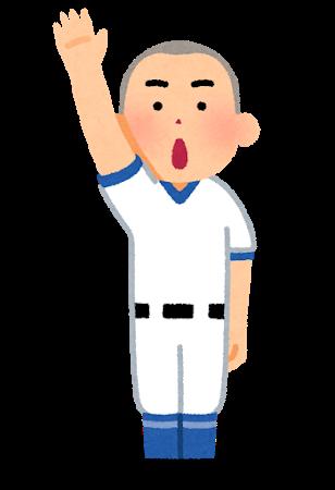 甲子園優勝・花咲徳栄高の元主将ら逮捕 強盗致傷容疑