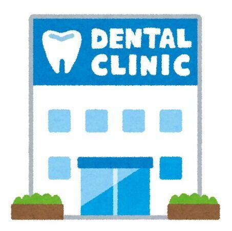 「歯の健康には凝りをほぐすことが必要」と患者の服の中に手を入れて胸を直接触った歯科医逮捕