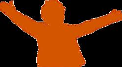 """岡村隆史、上沼恵美子から罵倒報道の梶原雄太に謝罪勧める「一個間違ったら地獄」「""""すいません""""言うて謝りに」"""