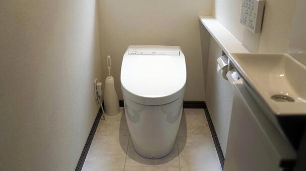 【速報】五輪選手村のトイレ、構造上の問題で共同にwwwwwwww