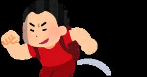 【スキャンダル発覚】山下智久、ツイッター鍵掛け逃走の模様wwww
