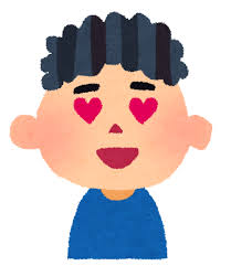 【悲報】お天気キャスター・阿部華也子、とんでもない衣装を着せられてしまうwwwwww