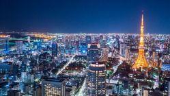ガチで東京でチャンス掴もうと思うんやがどうかな?
