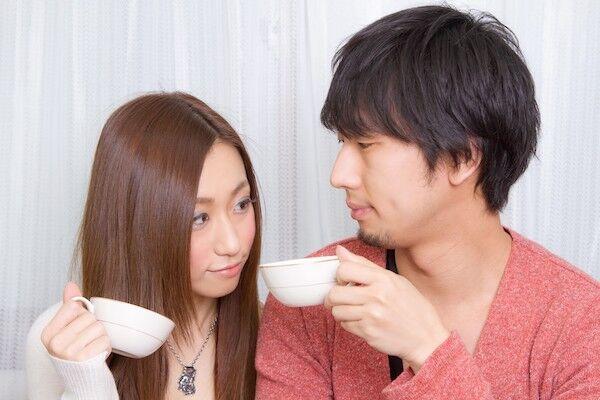 【悲報】本田真凜のラブラブ写真が流出www