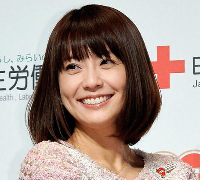 【衝撃】小林麻耶さん、涙ながらに「死にたかった」と語るも猛バッシングなワケ…