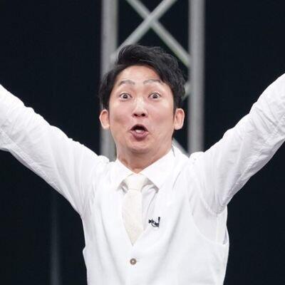 ノンスタ石田が上沼恵美子に異論「和牛がリサイタル出るまでの努力を考えてほしい」