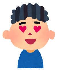 【画像】小島瑠璃子の寝る前のすっぴん配信が可愛すぎるwwwwwwww