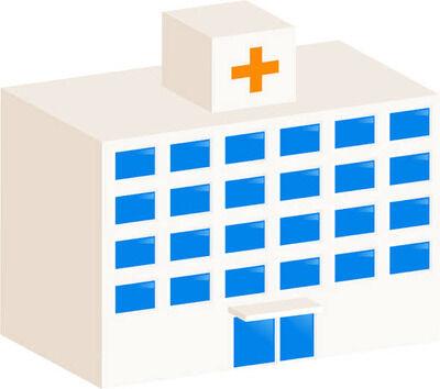 【画像】中国が10日で作ると言っていた武漢の病院、着々と完成に近づく