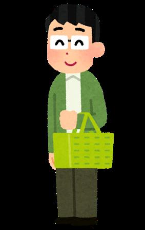 彡(^)(^)「ドンキホーテ着たで!いっぱい買うで!」30分後→彡()()「…特に買うもんなかったわ」