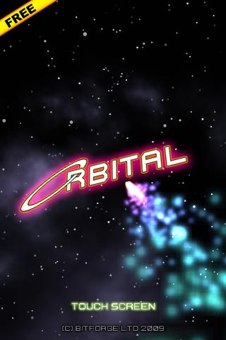 Orbital (01)