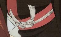 hoozuki_no_reitetsu-216