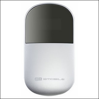 emobile_pocket_wifi01_m