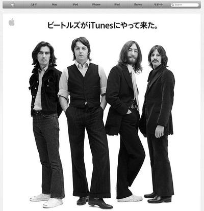 l_sk_apple02_01