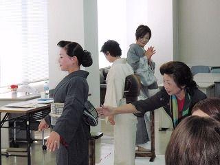 sオリジナル朝日3