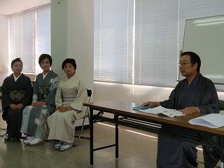 sオリジナル朝日2