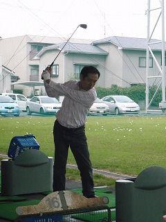 sオリジナル10月19日ゴルフ