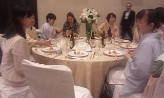 sオリジナル結婚式