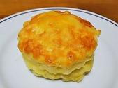 チーズ(税抜き270円