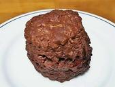 チョコレート(税抜き270円