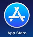 Mac OSX High Sierra の重大なバグに対する対策1