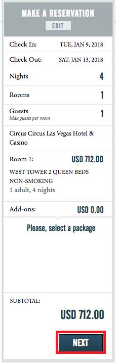 CES2018_オフィシャルホテル_サーカスサーカスの予約方法_05