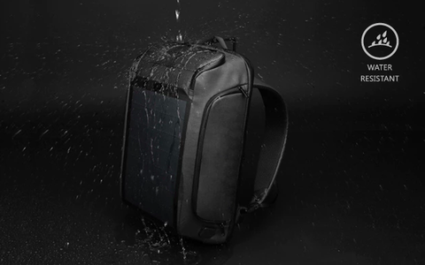 Kingsons_Prime_Beam Backpack_waterploof