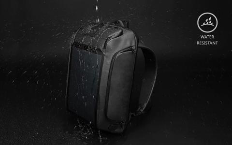 Kingsons_Prime_Beam Backpack_waterploof