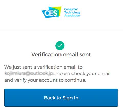 20181003_CES2019_Registoration9_
