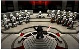 starwarsorchestra