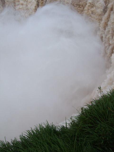 2011_0205Iguazu0009