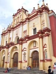 2011_0612SanCristobal0005