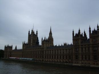 2009_1011ロンドンk0036