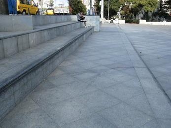 2009_0901イスタンブールk0007
