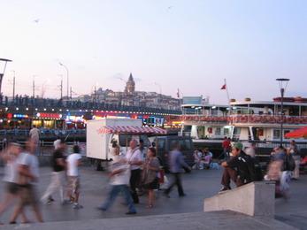 2009_0830イスタンブールe0101