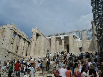 2009_0915アテネk0004
