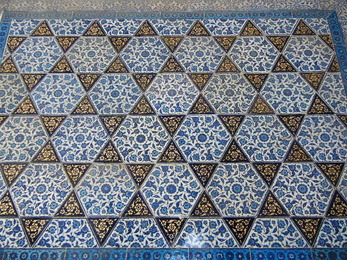 2009_0830イスタンブールk0019