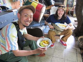2011_0524Jamaica0173