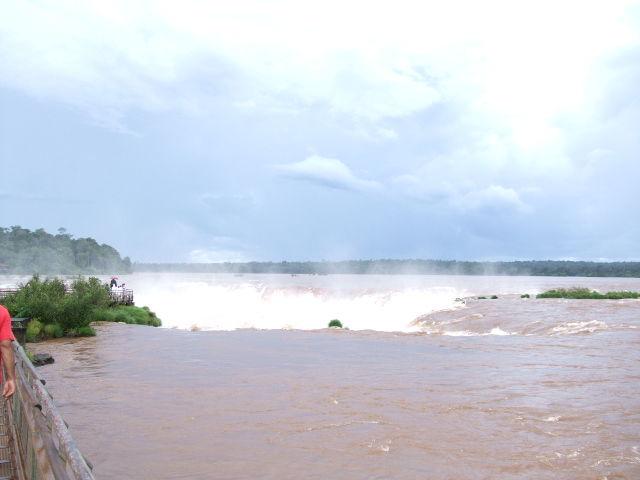 2011_0205Iguazu0001