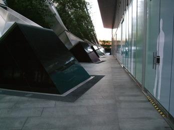 2009_1011ロンドンk0044