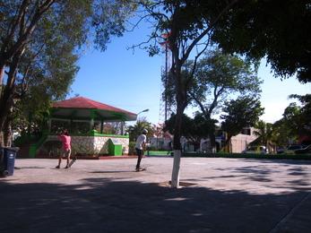 2011_0601Mexico0176