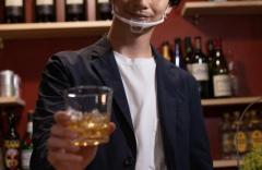 """コロナに負けず、""""お酒""""を気持ちよく飲みたい人へ贈る「5つの行動原則」"""