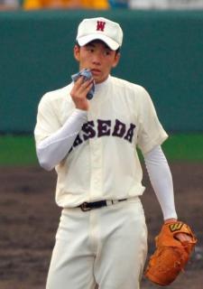 引退・日ハム斎藤佑樹が語っていた「批判への思い、結婚観」