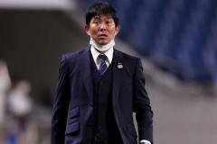 【サッカー日本代表】森保監督が語った9月シリーズの反省、背景にあるのは… 「25人」招集のワケ。